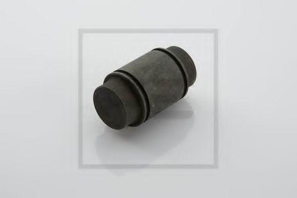 Купить Ролик тормозной колодки PETERS ENNEPETAL 26654700A