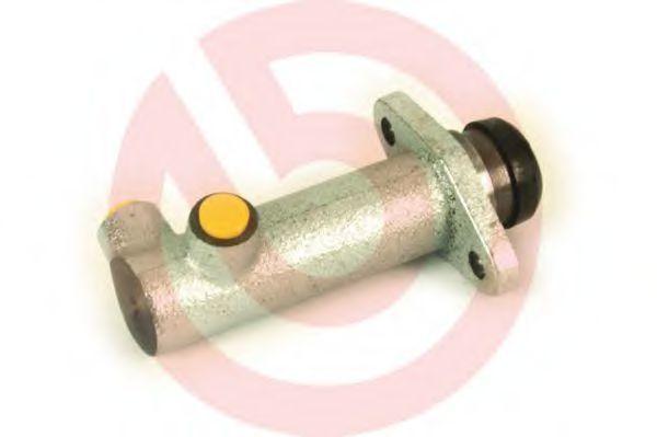 Цилиндр сцепления главный BREMBO C 85 012