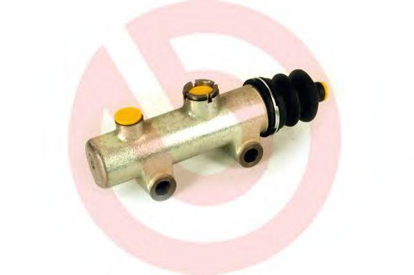 Цилиндр сцепления главный BREMBO CA6010