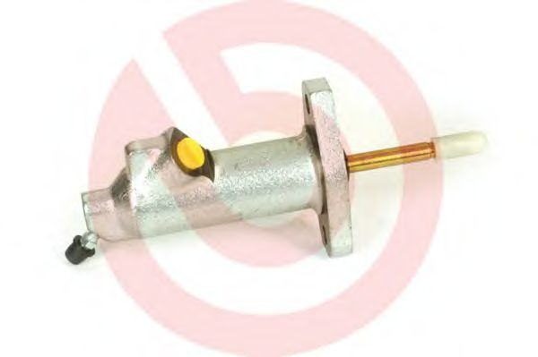 Цилиндр сцепления рабочий BREMBO E 06 004