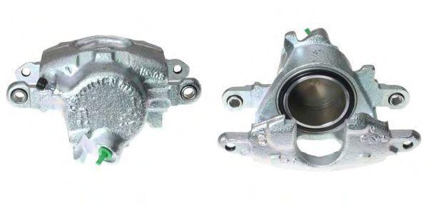 Тормозной суппорт BREMBO F10003