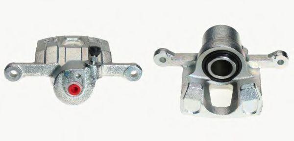 Тормозной суппорт BREMBO F10008