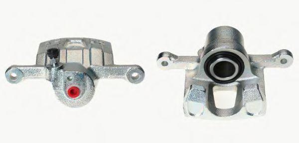 Тормозной суппорт BREMBO F10009