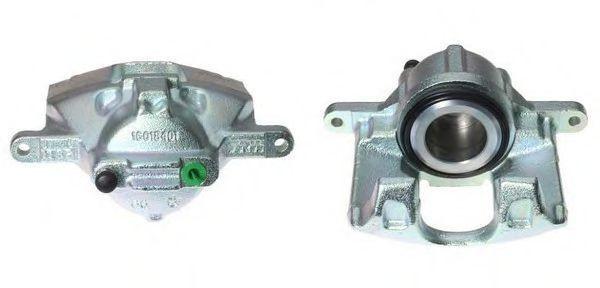 Тормозной суппорт BREMBO F11018