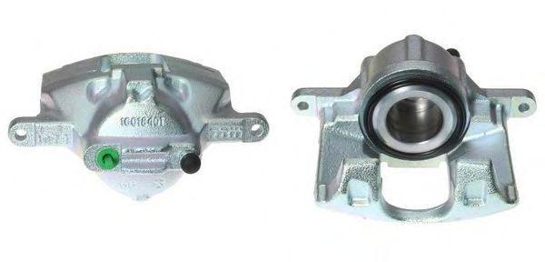 Тормозной суппорт BREMBO F11019