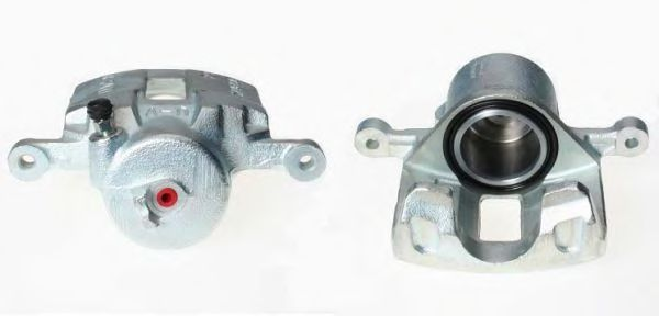 Тормозной суппорт BREMBO F15006
