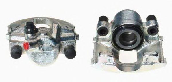 Тормозной суппорт BREMBO F23072