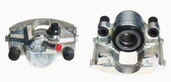 Тормозной суппорт BREMBO F23073