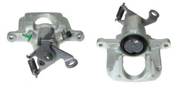 Тормозной суппорт BREMBO F23206
