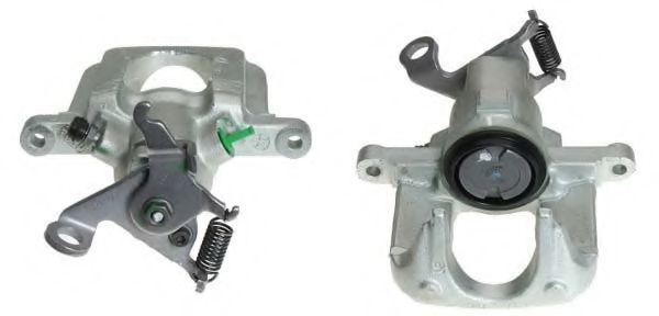 Тормозной суппорт BREMBO F23207
