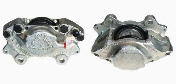 Тормозной суппорт BREMBO F24003