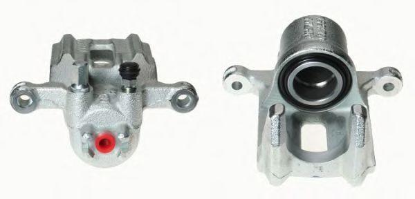 Тормозной суппорт BREMBO F28094