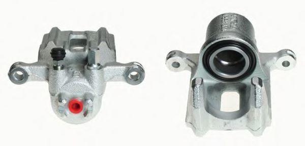 Тормозной суппорт BREMBO F28095