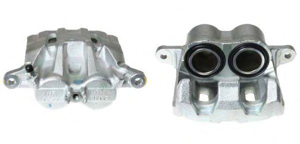Тормозной суппорт BREMBO F28116