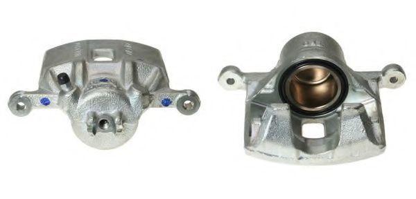 Тормозной суппорт BREMBO F28144