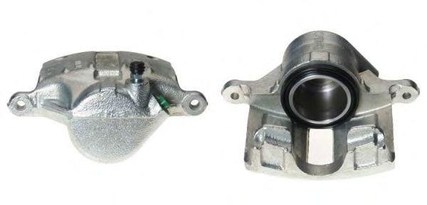 Тормозной суппорт BREMBO F30020