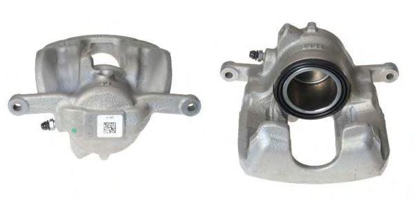 Тормозной суппорт BREMBO F50332