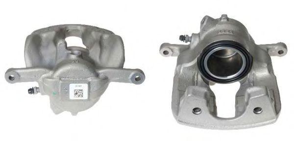 Тормозной суппорт BREMBO F50334