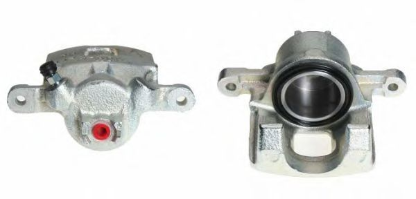 Тормозной суппорт BREMBO F54084