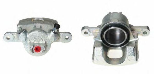 Тормозной суппорт BREMBO F54085