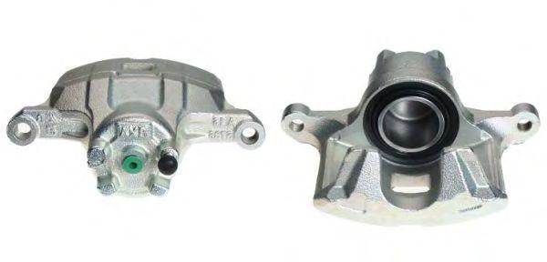 Тормозной суппорт BREMBO F54113