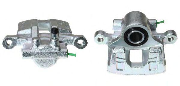 Тормозной суппорт BREMBO F54120