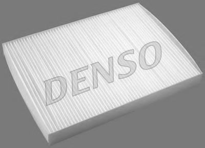 Фильтр салона DENSO DCF005P