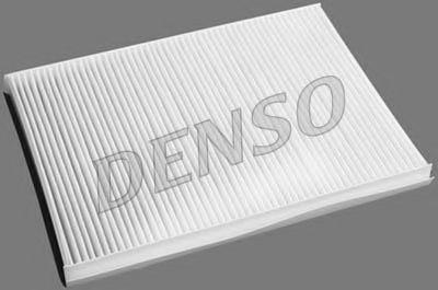 Фильтр салона DENSO DCF255P