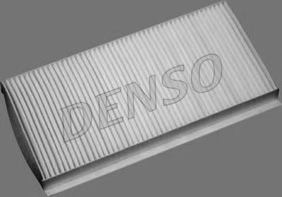 Фильтр салона DENSO DCF012P