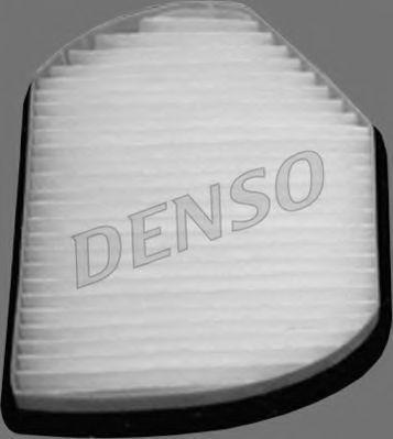 Фильтр салона DENSO DCF009P