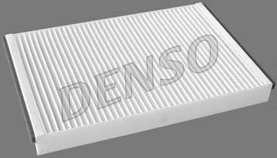 Фильтр салона DENSO DCF011P