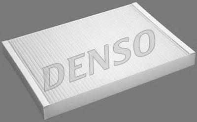 Купить Фильтр салона DENSO DCF021P