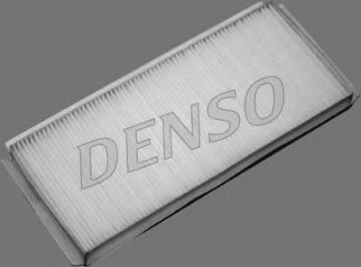 Фильтр салона DENSO DCF020P