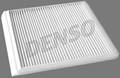 Фильтр салона DENSO DCF018P