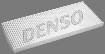 Фильтр салона DENSO DCF082P