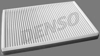 Фильтр салона DENSO DCF037P