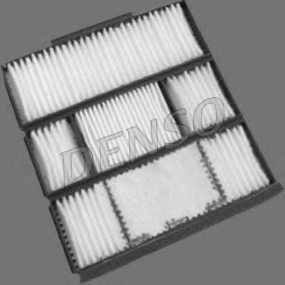 Купить Фильтр салона DENSO DCF360P