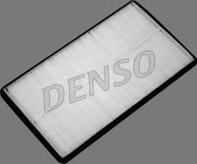 Фильтр салона DENSO DCF031P
