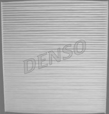 Купить Фильтр салона DENSO DCF193P