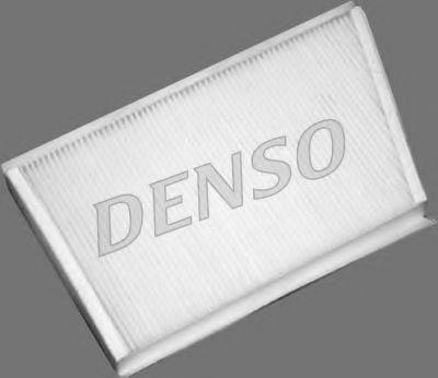 Фильтр салона DENSO DCF026P