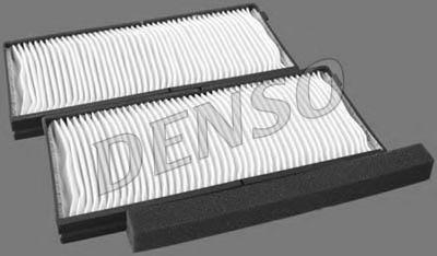 Фильтр салона DENSO DCF285P