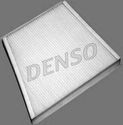 Фильтр салона DENSO DCF144P