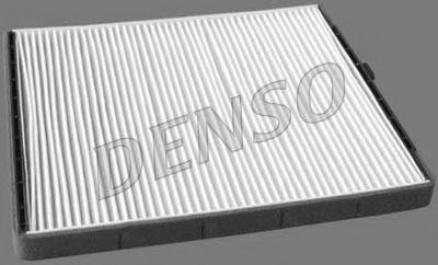 Купить Фильтр салона DENSO DCF242P
