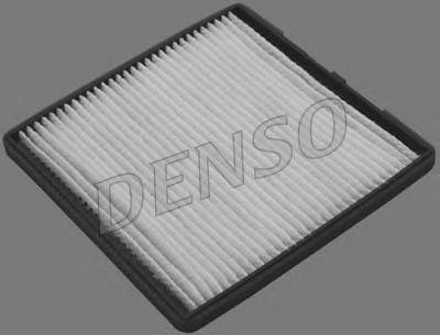 Фильтр салона DENSO DCF284P