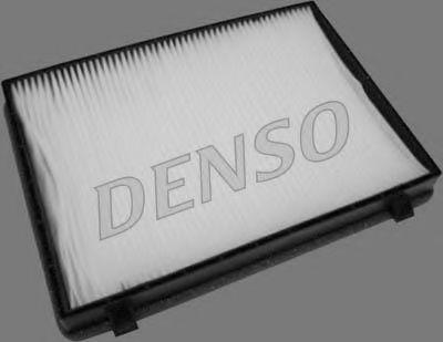 Фильтр салона DENSO DCF371P
