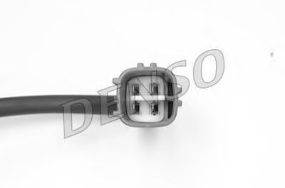 Лямбда-зонд DENSO DOX0226