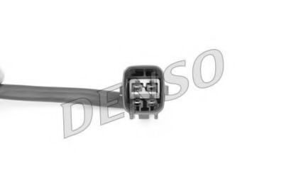 Лямбда-зонд DENSO DOX0238