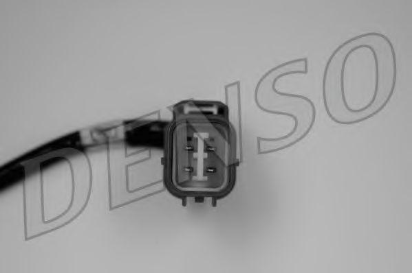 Лямбда-зонд DENSO DOX1409