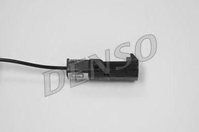 Лямбда-зонд DENSO DOX1000