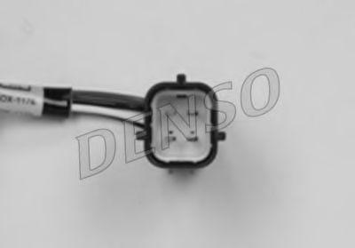 Лямбда-зонд DENSO DOX1176